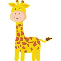 clipart-girafa.jpg