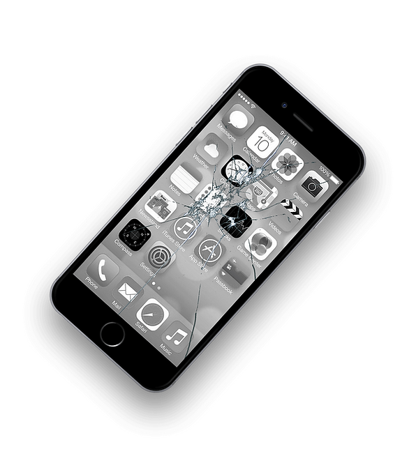iphone-1.png