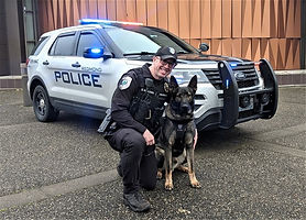 release-k-9-griff-and-officer-mcnamara-1