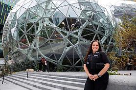 Susie-Kroll_Amazon-Spheres.jpg