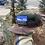 Thumbnail: Camo Patch Hat