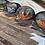 Thumbnail: Five Peaks Camo Hat
