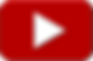 YouTubeArrow3.png