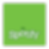 spotify-logo-vector-400x400.png