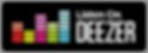deezer-logo-vector-png-special-1000.png