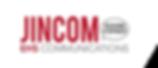 Jincom EHS Communications