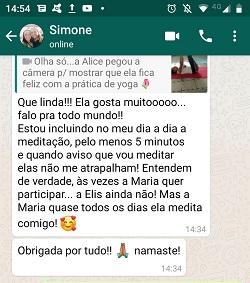 simone_mae cópia