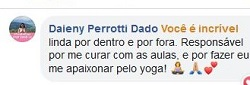 daieny_perrotti_dado