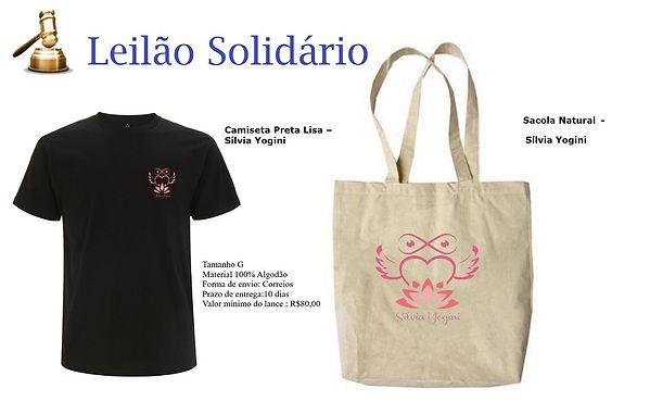 11_camisa.jpg