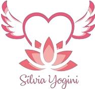 logo_topo11110.png