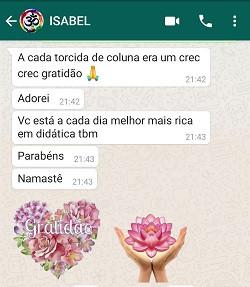 isabel_1