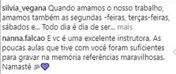 Nana Falcão