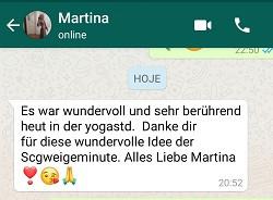 martina cópia
