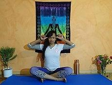 yogaterapia.jpg