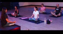 Yoga na Bio Ritmo