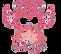 Logo_silvia_trasparente.png