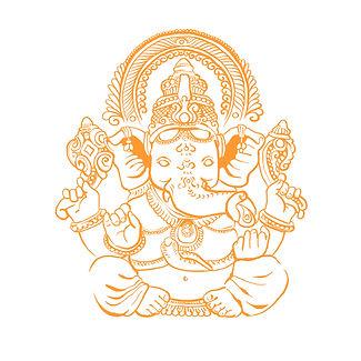 Ganesh_edited.jpg