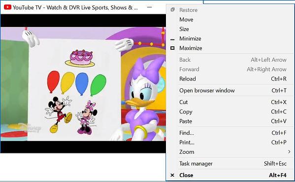 pip_browser_control.jpg