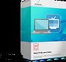 ytv-product-box-mockup_3x.png