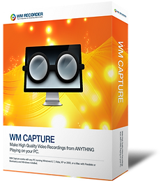 wm-capture-box