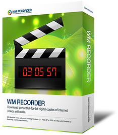 wm-recorder-box