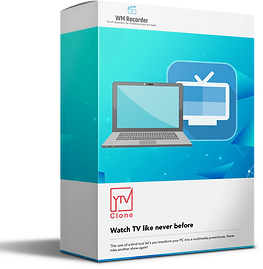 ytv-product-box-mockup-new_3x.png