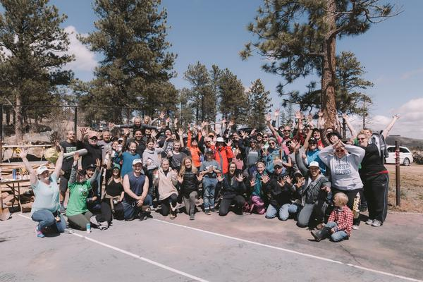 Colorado_Earth_Day- (6)