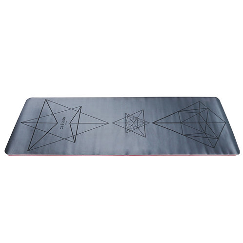 CLESIGN UNIVERSAL GRAY TRAVEL MAT