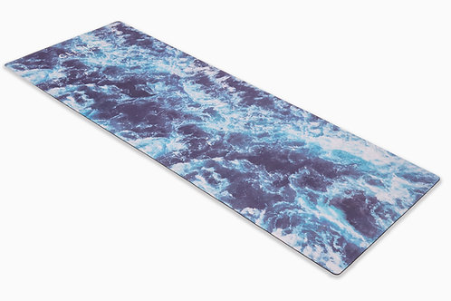 Original Series Eco Yoga Mats- King Of The Sea™