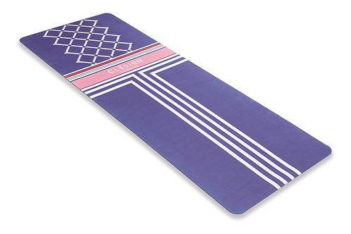 Original Series Eco Yoga Mats - ART CLESIGN SPORT