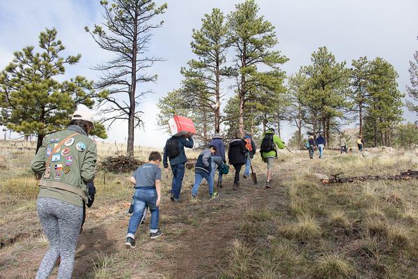 Colorado_Earth_Day- (8)