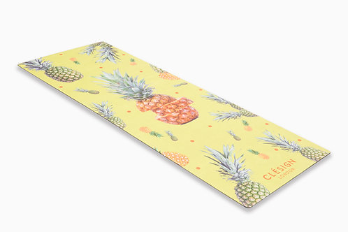 Original Series Eco Yoga - Summer Pineapple