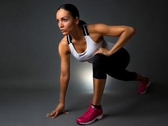 Especialistas dão dicas para evitar as dores nos joelhos