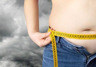Atividade Física é Capaz de Anular Predisposição Genética à Obesidade