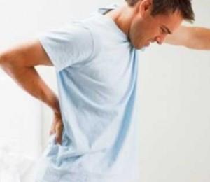 O Que a Má Postura Faz Com o Seu Corpo e Sua Mente?