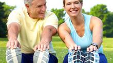 A importância da avaliação postural