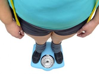 Não avalie o resultado do treino pelo peso mostrado na balança