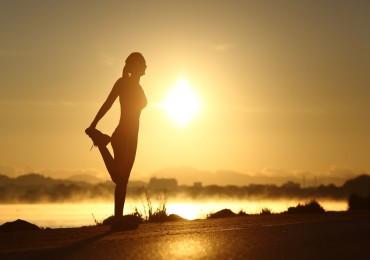 Qual é o Horário Ideal Para Praticar Atividades Físicas?