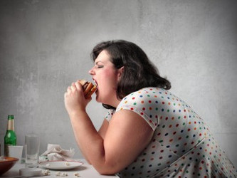 Fatores Ambientais Contribuem Para o Aumento da Obesidade no Brasil