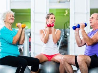 Como exercícios podem proteger o corpo contra o câncer?