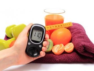 Exercício reduz necessidade de ação da insulina, diz estudo sobre diabetes