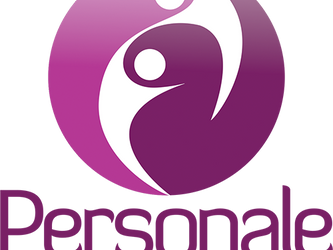Personale Premium Fitness