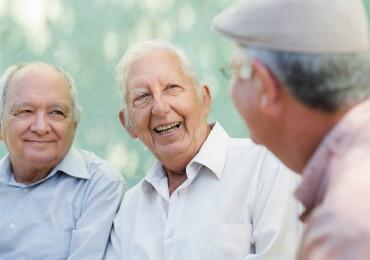 Saiba Como Podemos Desacelerar o Envelhecimento