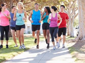 Estudos Internacionais Buscam o Tempo Mínimo de Exercícios Físicos com o Máximo de Melhora na Saúde