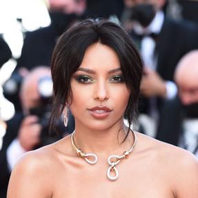 Cannes Film Festival: Pomellato