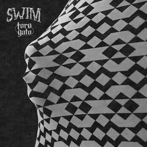 TORO GATO RELEASES FIRST SINGLE 'SWIM' OFF UPCOMING EP TORO GATO