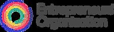 EO_Main_Logo-01.png