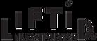 Liftid_Logo_black.png