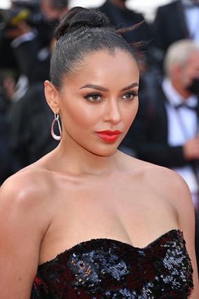 Cannes Film Festival: France Premiere