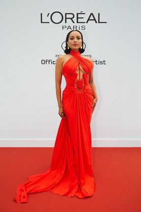 Cannes Film Festival: Les Intranquilles Premiere